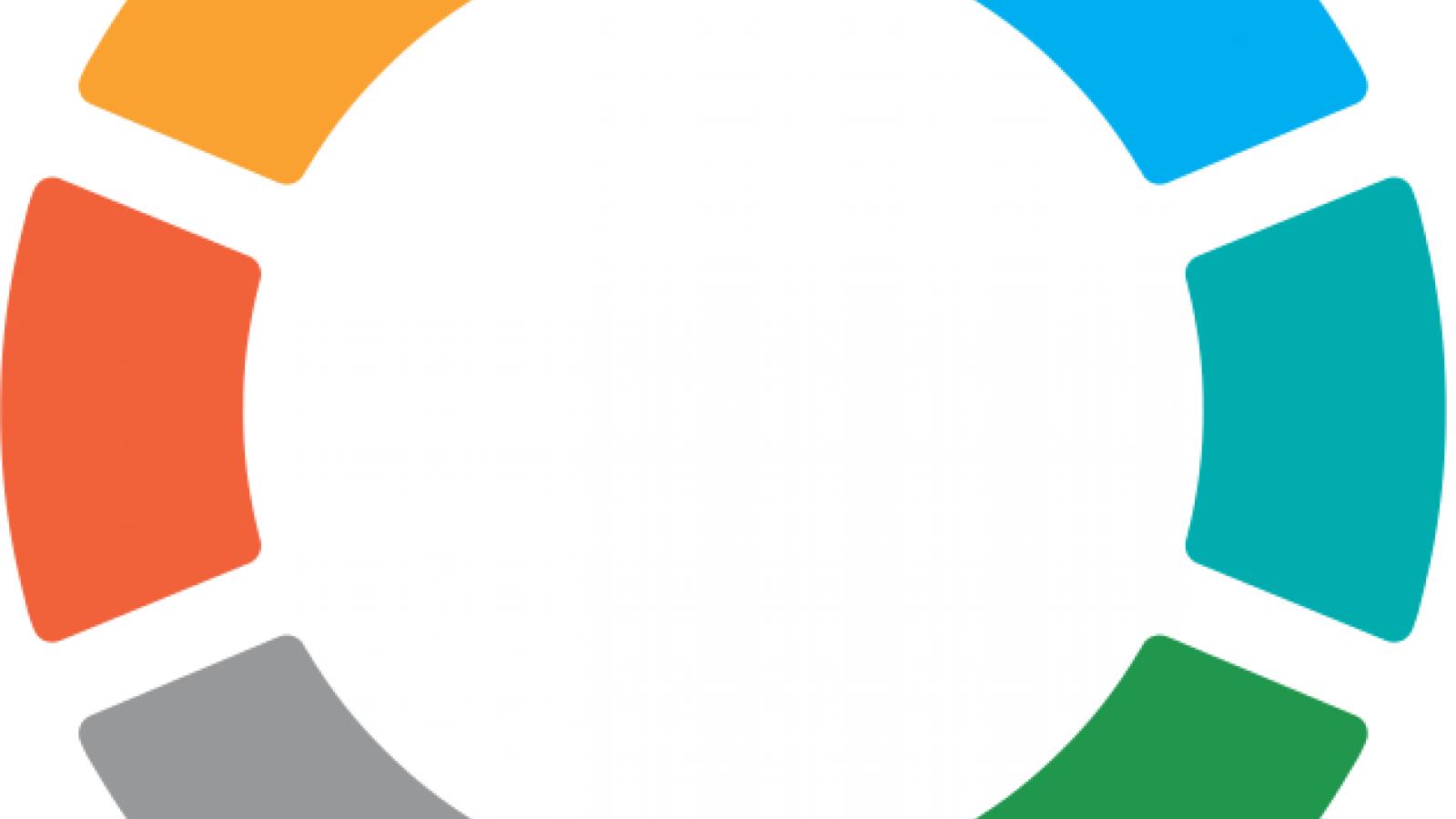 Logo del IPRODICH - solo el dibujo